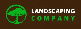Landscaping Adelaide - Landscaping Solutions