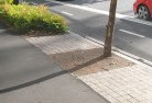 Adelaide Landscaping kerbs and edges 10