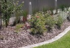 Adelaide Landscaping kerbs and edges 15