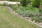 Adelaide Landscaping kerbs and edges 3