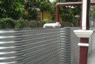 Adelaide Landscaping water management and drainage 5