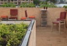 Adelaide Rooftop and balcony gardens 3