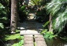 Adelaide Tropical landscaping 10