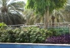 Adelaide Tropical landscaping 13